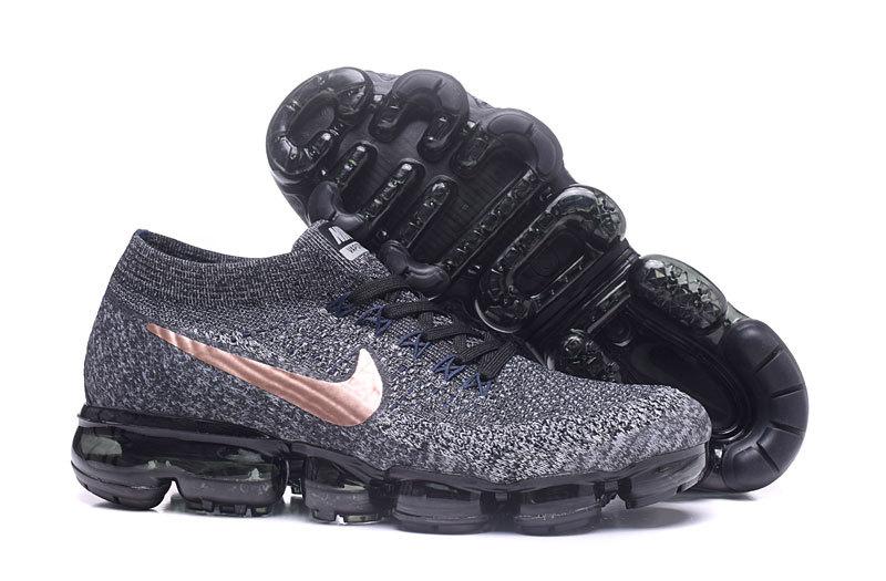 sports shoes 3fa7f a37c2 air max command homme,air max 2018 pas cher aliexpress,air max blanche  femme cdiscount