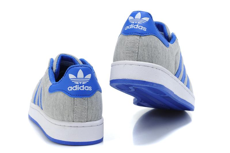 chaussures adidas junior soldes