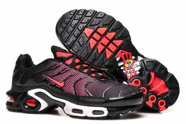 best sneakers 8dd6f 5d602 nike tn vapormax aliexpress,tn requin pas cher destockage,foot locker tn  noir et rouge