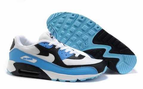 nike air max 90 cdiscount