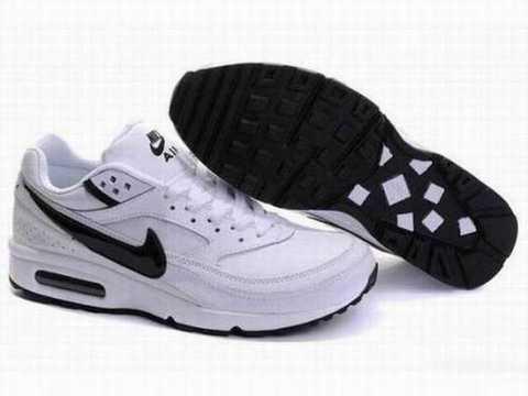 chaussure nike air max a vendre,air max bw classic