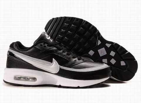 air max soldes homme