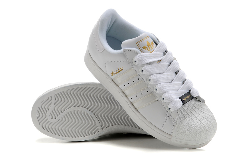 Adidas Pas Chine Adidas Chaussures Adidas Chine Pas Cher Chaussures Cher qLSMjpGUzV