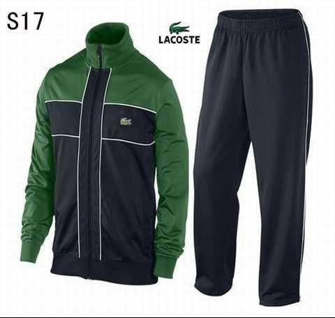 3fa65ac4db pantalon de survetement lacoste homme soldes,veste jogging lacoste homme,jogging  lacoste pas cher pour homme