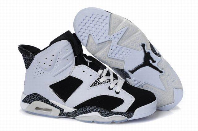 Nike Femme Foot Basket Homme Jordan Locker chaussure Air qxwBdSIBv
