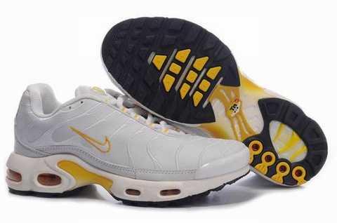 nike Homme Requin Net Max Chaussures basket Air Tn Running Pas Cher 7wqOAv0nP
