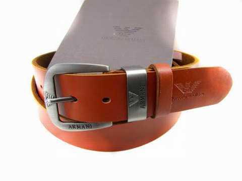 c257c23532ca ceinture emporio armani homme pas cher,ceinture armani pas chere homme,ceinture  armani moins cher femme