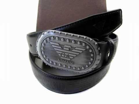 15cb10687372 ceinture armani homme,ceintures emporio armani homme vente,ceinture giorgio  armani prix