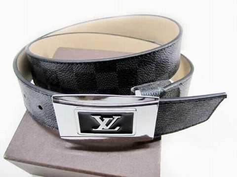 ceinture louis vuitton femme pas cher destockage,ceinture louis vuitton  homme pas cher,ceinture lv chine homme 70158af7bec