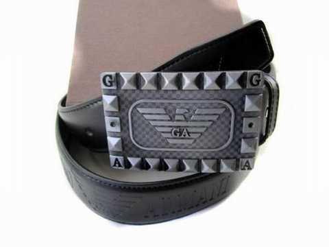 armani jeans ceintures homme pas cher,ceinture armani pas cher homme 968bf20eee9
