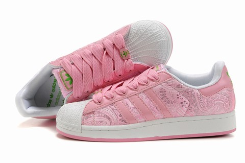 Rouge Aliexpress Rouge Superstar Adidas Adidas Aliexpress