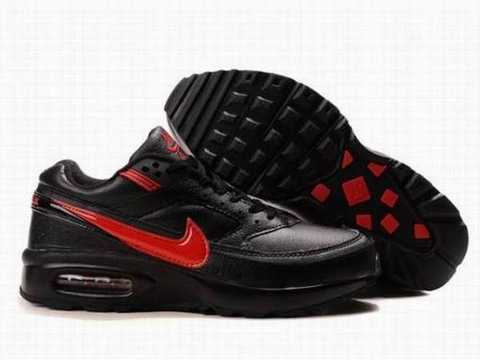 online store 0bb8a 103fd ... authentic retro 23 jordans air max bw la redoute fd986 fbaaa