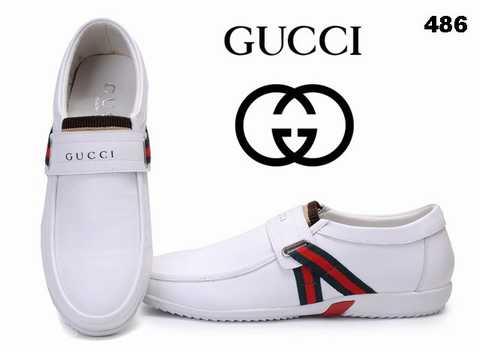 89c773679c chaussure gucci pour homme prix,basket gucci femmes boutique