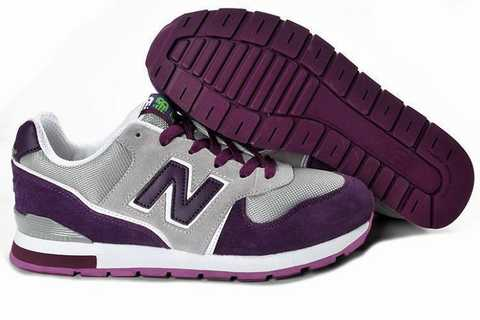 chaussures new balance homme soldes