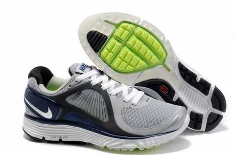 best selling new style on feet at chaussures running nike free 3 0 v4 femme,chaussure free tr fit ...