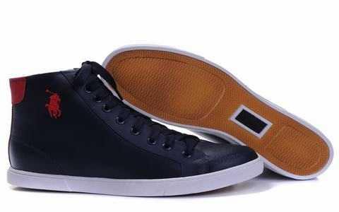 Solde chaussure France Pas Lauren En Ralph Cher nk80PZNOwX