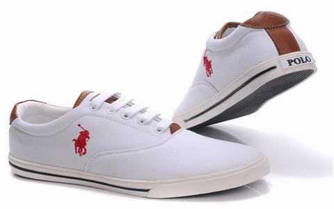 93b3416cbc5 basket ralph lauren femme chaussure