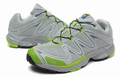 Cher Homme Rando Ski Pas Salomon salomon Chaussures zw1qHUI