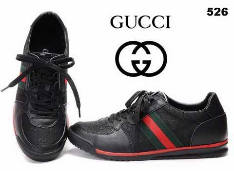 cbb4ddbe621c destockage chaussure gucci femme