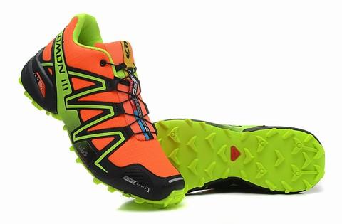 Salomon Foot Hiver Chaussure Femme chaussure Locker 6x1nBnYq