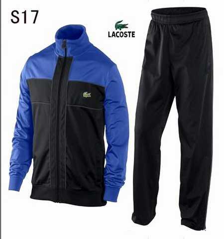 2866c76966 lacoste jogging pas cher belgique,pantalon jogging lacoste femme foot  locker,pantalon jogging lacoste homme boutique
