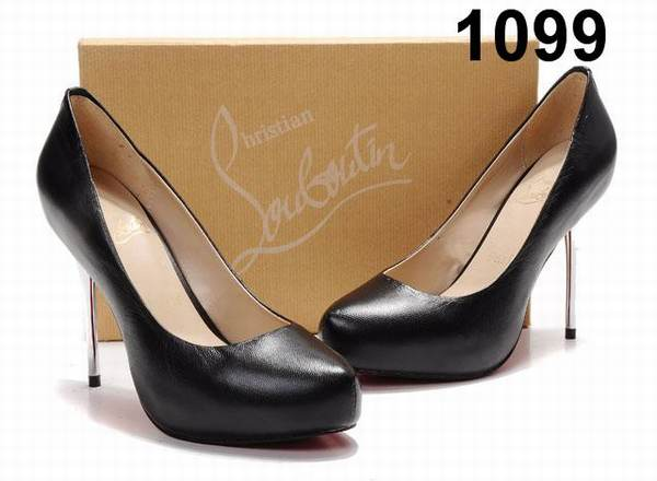 détaillant en ligne 60721 d7651 chaussure louboutin basket femme junior,louboutin homme vrai ...