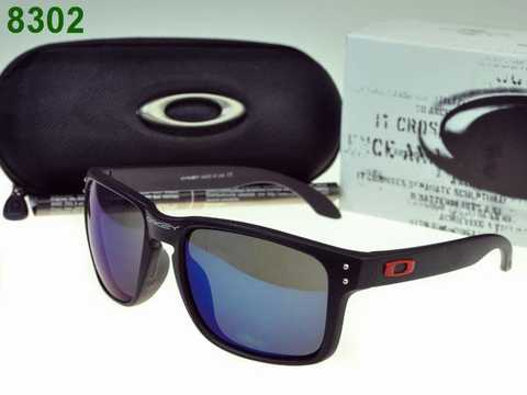 8eed779247d31 lunettes velo oakley pas cher homme