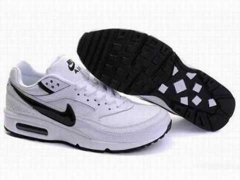 outlet store 65809 d793b air max classic bw noir blanc femme,nike air max classic bw noir rouge  homme,air max bw pas cher femme