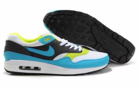 finest selection 04e42 a2b4a nike air max one pas cher homme prix ,achat air max 1 femme destockage