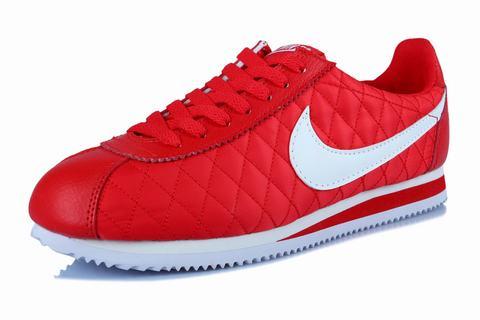 chaussures nike classic cortez pas cher,nike classic cortez
