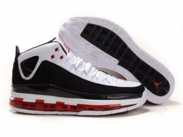 huge selection of 5c537 f9a94 avis jordan pas cher homme,chaussure basket jordan junior pas cher