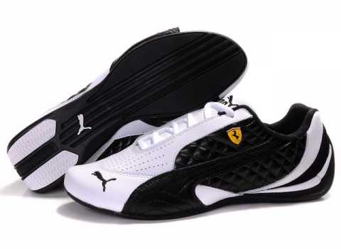 Paris Puma boutiques De Suede Achat Chaussures I7vmb6gyfY