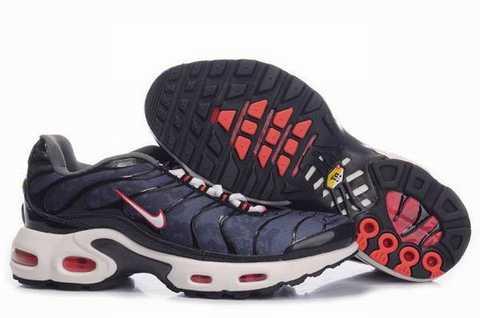 buy online 48050 7c3e7 air max tn chaussures net running,basket requin homme pas cher,nike tn  destockage homme