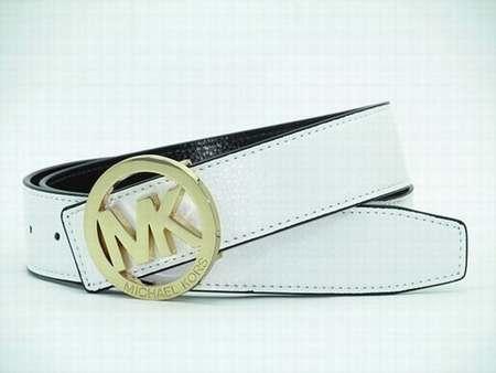 ceinture homme goyard,ceinture levis pas cher,ceinture strass pas cher,ceinture  homme goyard be48c582ba7