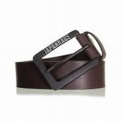 ceinture japan rags zalando,ceinture japan rags homme blanche,ceinture  japan rags pas chere,ceinture japan rags zalando 889f99ef90d