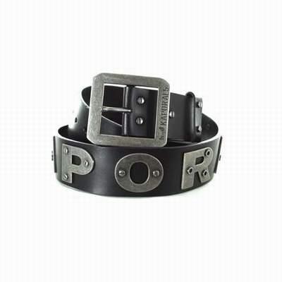 fcaf26fb0460 ceintures kaporal pas cher,ceinture kaporal bold homme,ceinture kaporal pas  chere femme,ceintures kaporal pas cher