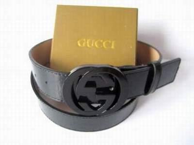 ceintures marques femme pas cher,ceinture homme cuir marque pas cher,ceintures  marque homme,ceintures marques femme pas 39b3227bdc3