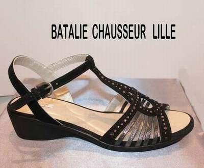 veinte Porque motivo  geox chaussures femme amazon,chaussures basket geox garcon,chaussure marque  geox,geox chaussures femme amazon