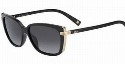 lunettes dior collection les marquises,lunettes dior audacieuse 2,lunettes  de soleil dior homme black tie,lunettes dior c7b07bfe5eb