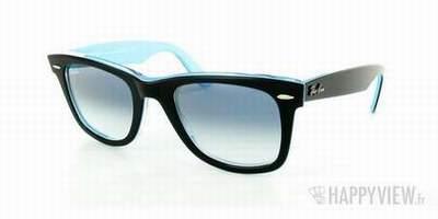 lunettes mini zeus noires grises,lunette de soleil noir femme pas cher,lunettes  noires traduction,lunette de soleil noir b121a691b5b8